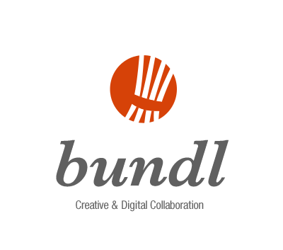 bundl � Creative & Digital Collaboration